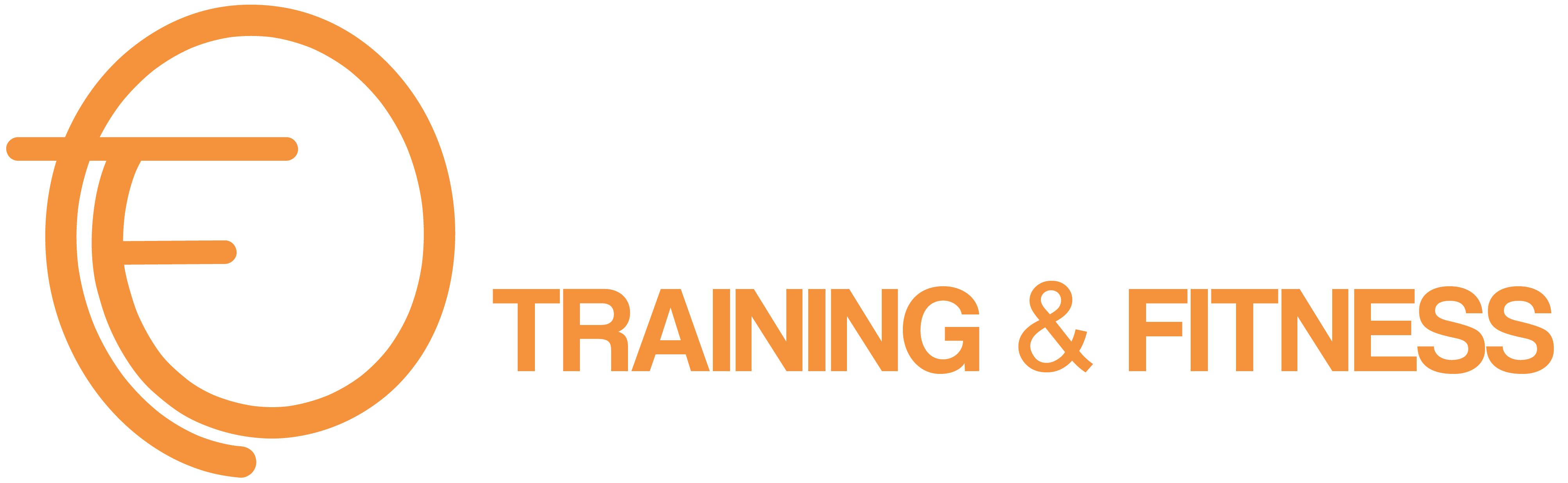 Offitcina Training & Fitness